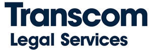 Transcom Legal Services